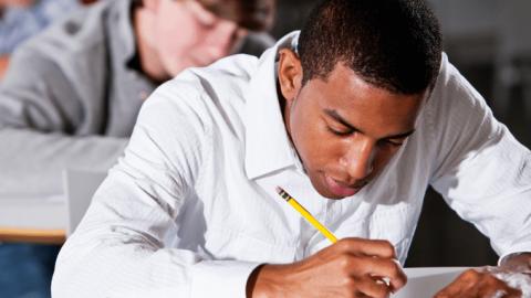 Writing Strategies : Oakview Preparatory School Yonkers NY